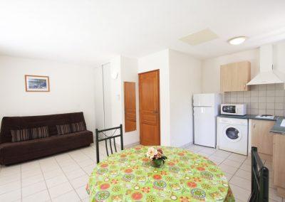 residence-u-riposu-porticcio-35