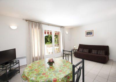 residence-u-riposu-porticcio-36