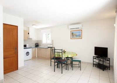 residence-u-riposu-porticcio-37