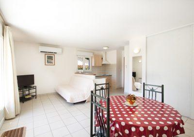 residence-u-riposu-porticcio-39