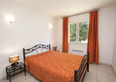 residence-u-riposu-porticcio-40