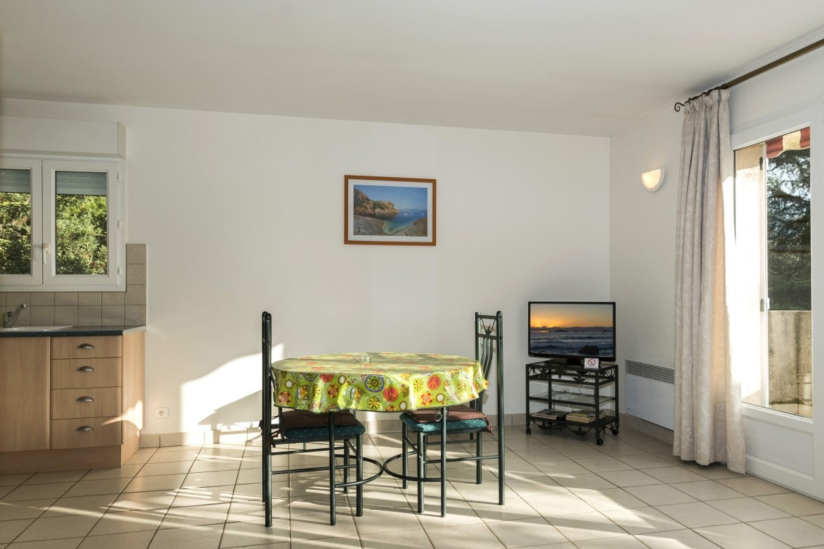 residence-u-riposu-studio-2-min